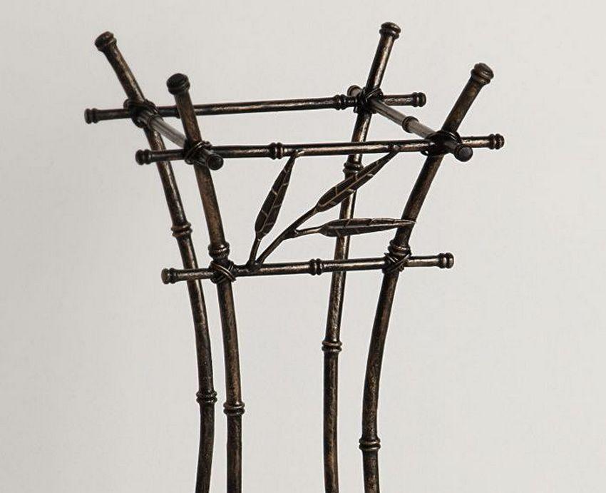 это картинки кованый бамбук кисти это доброкачественное